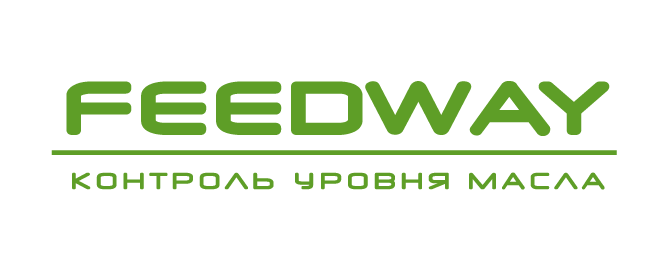 Feedway