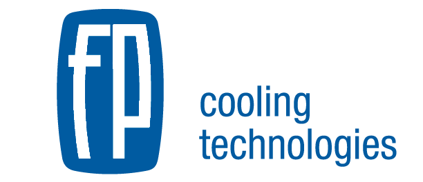 FP cooling technologies